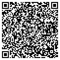 QR code with Anchorage Video Mart contacts