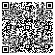 QR code with Hagemeyer contacts