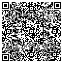 QR code with Lincoln Vet Center contacts