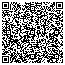 QR code with City State Bank contacts