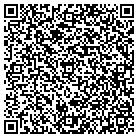 QR code with Dean's Home Appliance & TV contacts