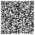 QR code with Vance Grishkowsky contacts