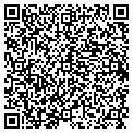 QR code with Master Craft Construction contacts