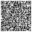 QR code with MD&hr Miniatures contacts