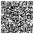 QR code with Fish On Fly contacts