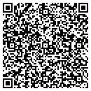 QR code with Ride Transportation contacts