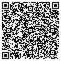 QR code with Alaska Island Voyages contacts