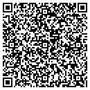 QR code with Western Sandhill Tops contacts