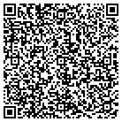 QR code with Catholic Social Hall & Ccd contacts