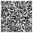 QR code with Free Lance Photo contacts