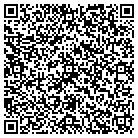 QR code with Professional Commodities Mgmt contacts