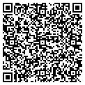 QR code with Pro Fish-N-Sea Charters contacts