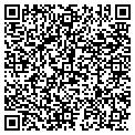 QR code with Executive Estates contacts