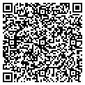 QR code with Us Fish & Wildlife Service contacts