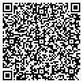 QR code with Phil Mc Guire Portraits contacts