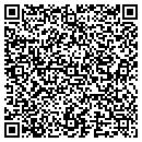 QR code with Howells Main Office contacts