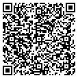 QR code with Hobo Bay Trading contacts