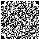 QR code with HHS Dvlpmntal Disabilities Sys contacts