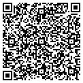QR code with Pacific Plumbing Supply Co contacts