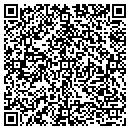 QR code with Clay Center School contacts