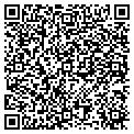 QR code with Chancy Croft Law Offices contacts