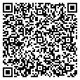 QR code with M & M Liquors contacts