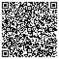 QR code with Palmer Towing & Recovery contacts