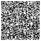 QR code with Express Body & Auto Repair contacts
