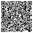 QR code with Guskimo Enterprises contacts