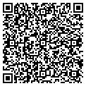 QR code with Susitna Family Service contacts