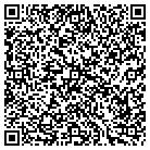 QR code with Windmill State Recreation Area contacts