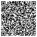 QR code with Gruening Junior High School contacts