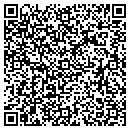 QR code with Advertisers contacts