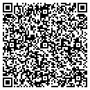 QR code with Christine's Therapeutic Mssge contacts