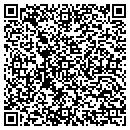 QR code with Miloni For Fine Cigars contacts