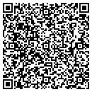 QR code with Cham Chapel contacts