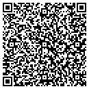 QR code with Juniata Main Office contacts