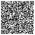 QR code with Mammoth Musical Instruments contacts