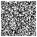 QR code with Rj Woods Cabinet Shop contacts