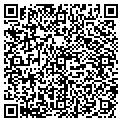 QR code with Dena'Ina Health Clinic contacts