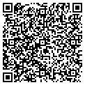 QR code with R Jack Bohnert Ea contacts