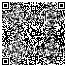 QR code with Geneva Cemetery Association contacts