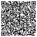 QR code with St Paul Clinic/Apia contacts