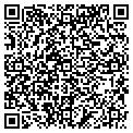 QR code with Endurance Power Products Inc contacts