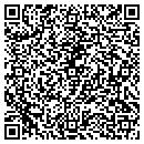 QR code with Ackerman Insurance contacts