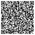 QR code with Central Paving Products contacts