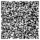 QR code with Wesco Products Inc contacts