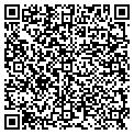 QR code with Alyeska Surgery & Urology contacts