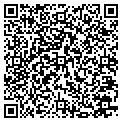 QR code with New Hmpshire Wldfire Fderation contacts