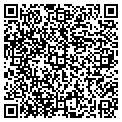 QR code with Back Pack Canopies contacts